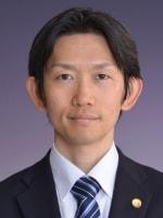 寺瀬 竜二弁護士