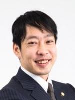 弁護士法人泉総合法律事務所藤沢支店 田島 宏峰弁護士