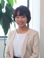 髙田 南弁護士