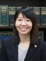 田崎 章子弁護士