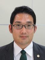 松田 健之介弁護士