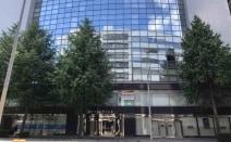 弁護士法人戸田総合法律事務所博多オフィス