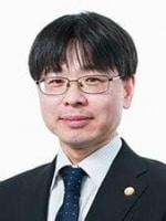 佐々木 憲昭弁護士