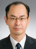 濱本 孝也弁護士