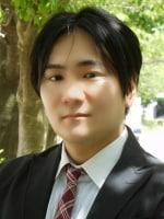 小玉 晃嗣弁護士