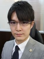 増島 泰弁護士