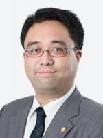 弁護士法人アディーレ法律事務所鹿児島支店 福永 臣吾弁護士