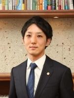 西堀 拓也弁護士