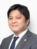 安富総合法律事務所 鈴木 洋平弁護士