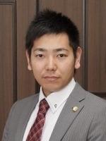 田中 俊男弁護士