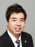 大熊 崇弁護士