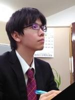 今野 勝之弁護士