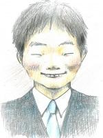 ハナ国際法律事務所 朴 憲浩弁護士