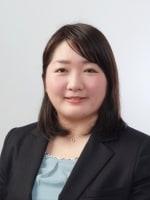塩田 菜穂子弁護士