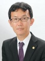 藤江 基勝弁護士
