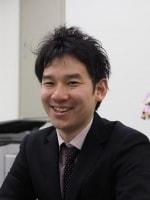 橋本 賀央弁護士