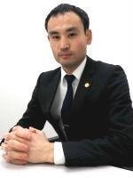 山田 穂積弁護士