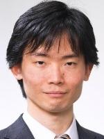 小澤 宏大弁護士