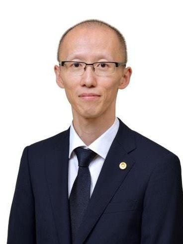 増田 泰宏弁護士