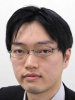 垣田 重樹弁護士