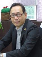 長浜 宏治弁護士
