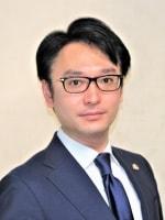 芳賀 広健弁護士