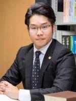 金井 崇晃弁護士