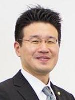 虎ノ門法律経済事務所世田谷支店 塩谷 光宏弁護士