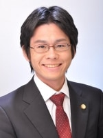 アトム法律事務所名古屋支部 庄司 友哉弁護士