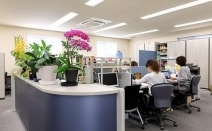 弁護士法人白濱法律事務所