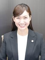 田村 祐希子弁護士