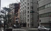 静岡葵法律事務所
