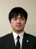 旭合同法律事務所豊橋事務所 乙井 翔太弁護士