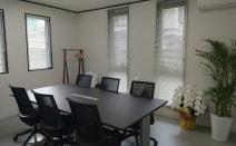 G&S法律事務所鹿児島オフィス