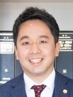 弁護士法人宇都宮東法律事務所 泉田 仁弁護士