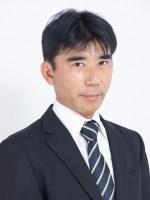 片山 輝伸弁護士