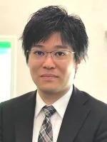 村田 興平弁護士