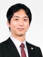 戸田 晃輔弁護士
