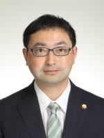 櫛田法律事務所 櫛田 祐介弁護士