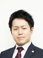 櫻井 正弘弁護士