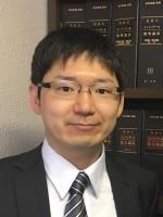 金谷 比呂史弁護士
