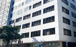 弁護士法人アドバンス福岡事務所