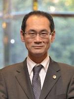 寺川 忠幸弁護士