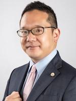 生野 悟朗弁護士