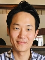 弁護士法人福岡西法律事務所 橋本 誠太郎弁護士