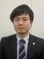 平川 貴一弁護士