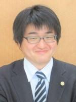 奈須 元樹弁護士