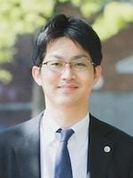 工藤 竜太郎弁護士