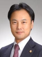 小笠原六川国際総合法律事務所 平野 大輔弁護士