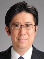 KOWA法律事務所 由井 照彦弁護士